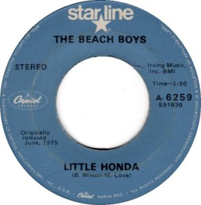 bb-beach-boys-45s-1978-01-d