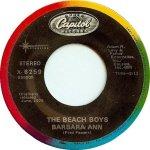 bb-beach-boys-45s-1978-01-e