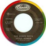 bb-beach-boys-45s-1978-01-f
