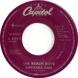 bb-beach-boys-45s-1978-01-g