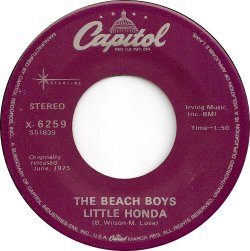 bb-beach-boys-45s-1978-01-h