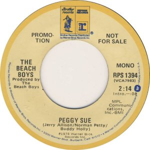 bb-beach-boys-45s-1978-02-a