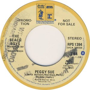 bb-beach-boys-45s-1978-02-b