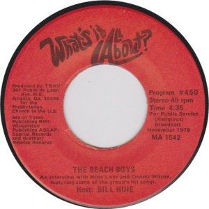 bb-beach-boys-45s-1978-boot-01-a