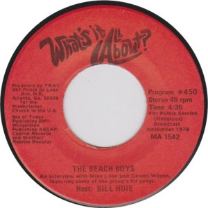 bb-beach-boys-45s-1978-boot-01-a