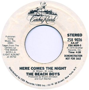 bb-beach-boys-45s-1979-01-b