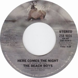 bb-beach-boys-45s-1979-01-c