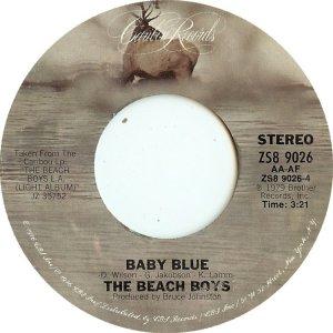 bb-beach-boys-45s-1979-01-d
