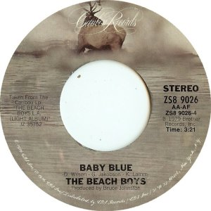 bb-beach-boys-45s-1979-01-d