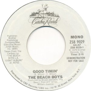 bb-beach-boys-45s-1979-02-a