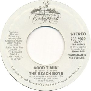 bb-beach-boys-45s-1979-02-b