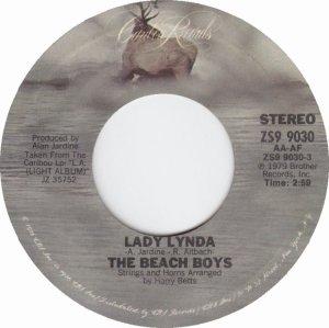 bb-beach-boys-45s-1979-03-c