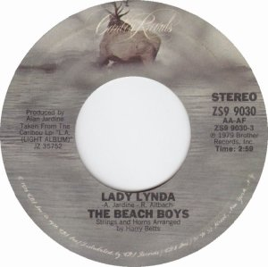 bb-beach-boys-45s-1979-03-c