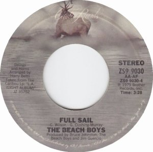 bb-beach-boys-45s-1979-03-d