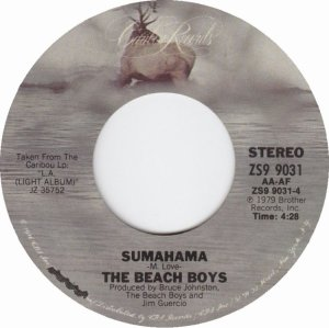bb-beach-boys-45s-1979-04-c