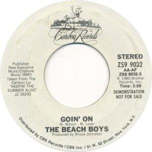 bb-beach-boys-45s-1980-01-a