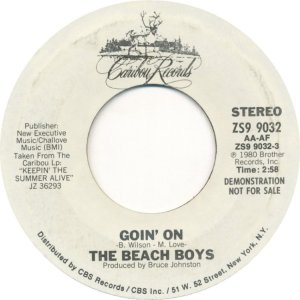 bb-beach-boys-45s-1980-01-a