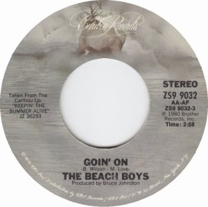 bb-beach-boys-45s-1980-01-b