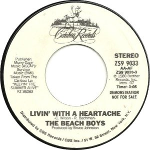 bb-beach-boys-45s-1980-02-a