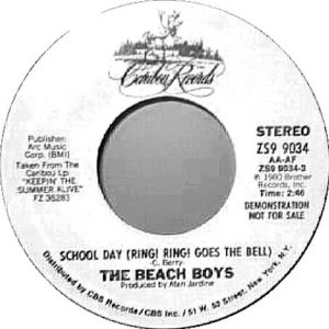 bb-beach-boys-45s-1980-03-b