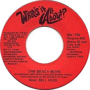 bb-beach-boys-45s-1980-boot-01-a