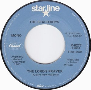 bb-beach-boys-45s-1981-01-b