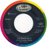 bb-beach-boys-45s-1981-01-c