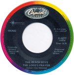 bb-beach-boys-45s-1981-01-d