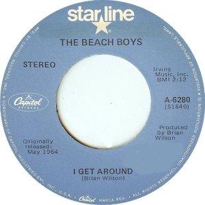 bb-beach-boys-45s-1981-02-a