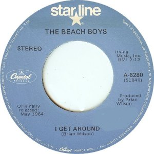 bb-beach-boys-45s-1981-02-a