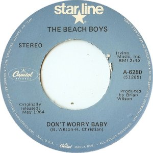 bb-beach-boys-45s-1981-02-b