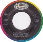 bb-beach-boys-45s-1981-02-d