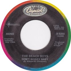 bb-beach-boys-45s-1981-02-d