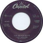 bb-beach-boys-45s-1981-02-e