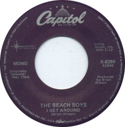 bb-beach-boys-45s-1981-02-e
