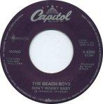 bb-beach-boys-45s-1981-02-f
