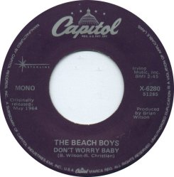 bb-beach-boys-45s-1981-02-f