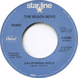bb-beach-boys-45s-1981-03-a