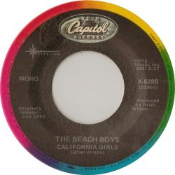 bb-beach-boys-45s-1981-03-c