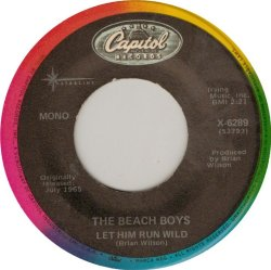 bb-beach-boys-45s-1981-03-d