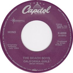 bb-beach-boys-45s-1981-03-e