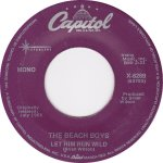 bb-beach-boys-45s-1981-03-f