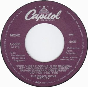 bb-beach-boys-45s-1981-04-a