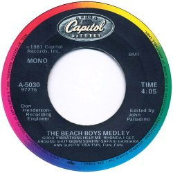 bb-beach-boys-45s-1981-04-c