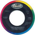 bb-beach-boys-45s-1981-04-d