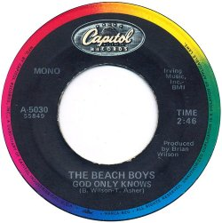 bb-beach-boys-45s-1981-04-d