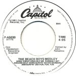 bb-beach-boys-45s-1981-05-a