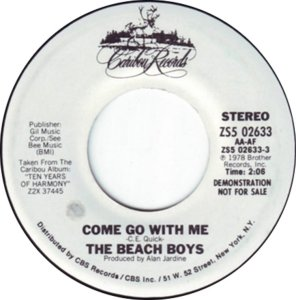 bb-beach-boys-45s-1981-06-a