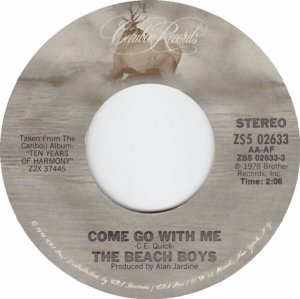 bb-beach-boys-45s-1981-06-b