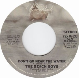 bb-beach-boys-45s-1981-06-c